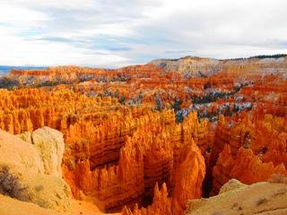 blog-Nov-18-2014-6-bryce-canyon