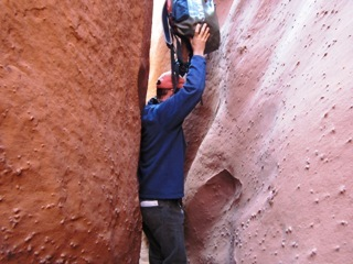 blog-Nov-18-2014-7-jeff-currier-hiking-a-slot-canyon