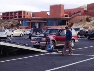 blog-Nov-20-2014-2-jeff-currier-broken-down-in-arizona