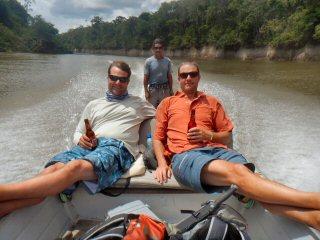 blog-Nov-3-2014-4-jeff-currier-tim-brune-flyfishing-in-guyana