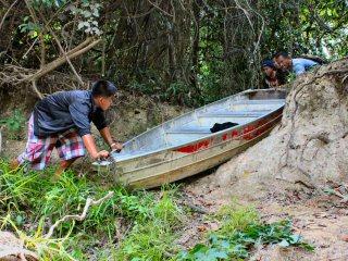 blog-Nov-4-2014-5-flyfishing-the-amazon-of-guyana