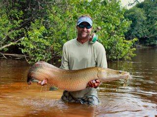 blog-Nov-5-2014-7-tim-brune-arapaima-fishing