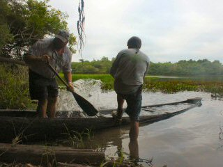 blog-Nov-7-2014-3-flyfishing-in-guyana