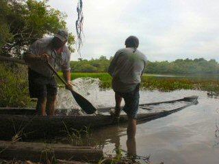 blog-Nov-7-2014-3-flyfishing-in-guyana