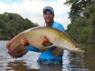 blog-Nov-8-2014-11-tim-brune-fishing-arapaima
