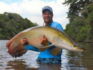 blog-Nov-8-2014-11-tim-brune-fishing-arapaima