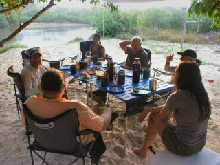 blog-Nov-8-2014-12-camping-in-guyana