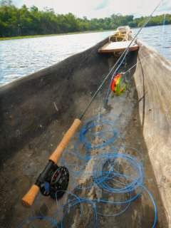 blog-Nov-8-2014-18-ross-reels-winston-rods-sa-lines