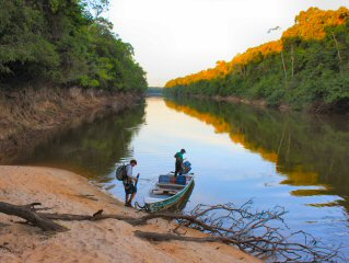 blog-Nov-8-2014-20-flyfishing-at-rewa-eco-lodge