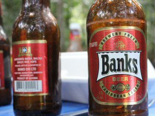 blog-Nov-8-2014-8-banks-beer