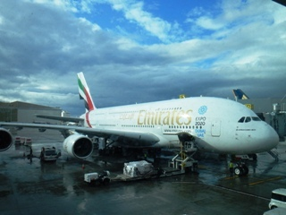 blog-Dec-1-2014-flying-emiriates-to-dubai