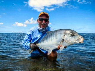 blog-Dec-11-2014-12-golden-trevally
