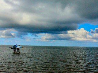 blog-Dec-11-2014-13-flyfishing-the-seychelles