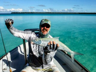 blog-Dec-11-2014-17-seychelles-bonefishing