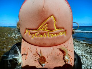 blog-Dec-11-2014-2-flycastaway-flyfishing-guides