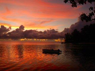 blog-Dec-11-2014-20-flyfishing-farquhar