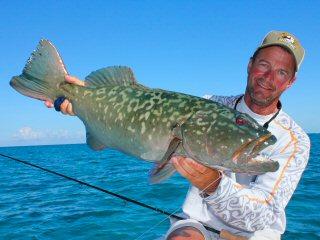 blog-Dec-11-2014-9-jeff-currier-flyfishing-for-grouper