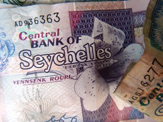 blog-Dec-2-2014-1-flyfishing-the-seychelles