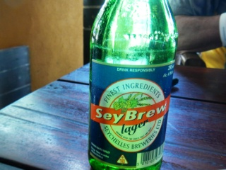 blog-Dec-2-2014-2-seybrew-beer-of-the-seychelles