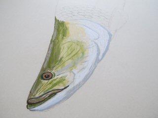 blog-Dec-29-2014-2b-jeff-currier-fish-artwork