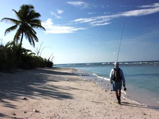 blog-Dec-3-2014-10-bonefishing-in-the-seychelles