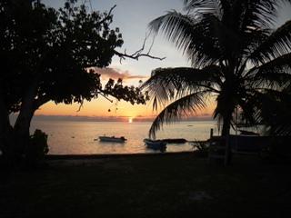 blog-Dec-3-2014-11-flyfishing-with-flycastaway