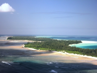 blog-Dec-3-2014-3-flyfishing-the-indian-ocean