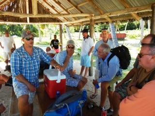 blog-Dec-3-2014-4-fly-fishing-at-farquhar-seychelles