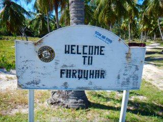 blog-Dec-4-2014-1-flyfishing-farquhar-seychelles