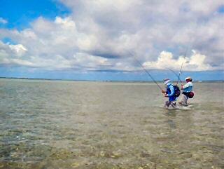 blog-Dec-4-2014-10-flyfishing-for-trevally