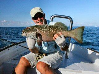 blog-Dec-4-2014-15-flyfishing-for-grouper
