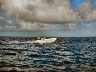 blog-Dec-4-2014-3-flyfishing-the-seychelles