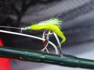 blog-Dec-4-2014-5-milky-dream-milkfish-fly
