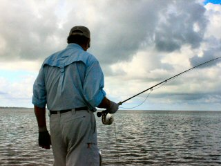 blog-Dec-4-2014-9-flyfishing-for-giant-trevally