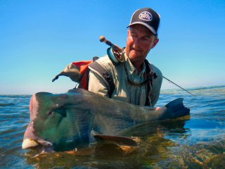 blog-Dec-5-2014-12-jeff-currier-flyfishing-for-bumpies