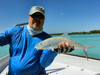 blog-Dec-5-2014-15-flyfishing-for-bonefish