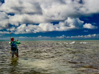 blog-Dec-5-2014-7-flyfishing-for-bumpies