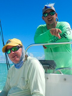 blog-Dec-6-2014-11-flycastaway-fishing-guides