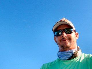 blog-Dec-6-2014-12-flyfishing-the-seychelles
