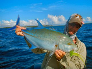 blog-Dec-6-2014-14-jeff-currier-with-bluefin-trevally