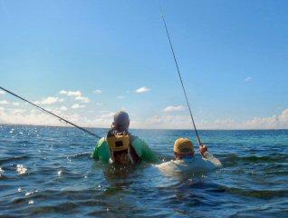 blog-Dec-6-2014-3-flyfishing-with-flycastaway