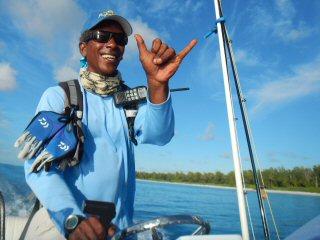 blog-Dec-7-2014-13-flycastaway-seychelles-guide-pete