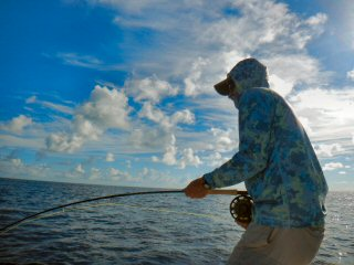 blog-Dec-7-2014-15-jeff-currier-flyfishing-for-napoleon-wrasse