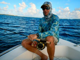 blog-Dec-7-2014-17-jeff-currier-seychelles
