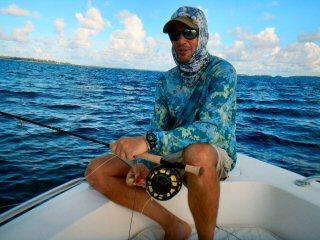 blog-Dec-7-2014-17-jeff-currier-seychelles