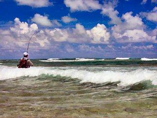 blog-Dec-8-2014-12-jeff-currier-flyfishing-for-parrotfish