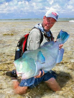blog-Dec-8-2014-13-jeff-currier-flyfishing-the-seychelles