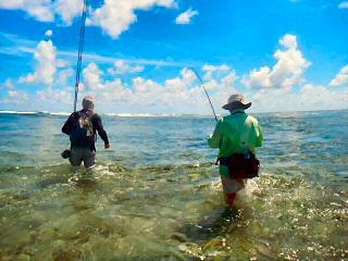 blog-Dec-8-2014-15-terry-graham-flyfishing-farquhar