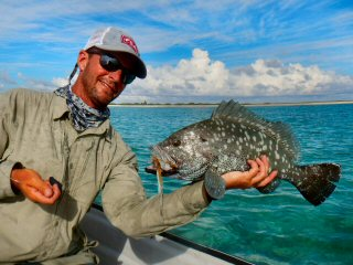 blog-Dec-8-2014-16-jeff-currier-flyfishing-for-white-blotched-grouper