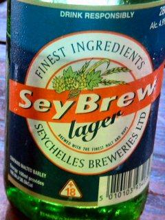 blog-Dec-8-2014-17-SeyBrew-beer-in-the-seychelles